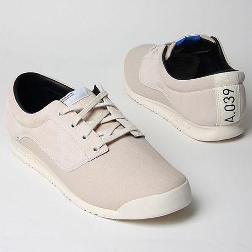 hacha mil millones Mecánicamente  Adidas Originals A.039 Passline | Adidas originals, Adidas, Shoes