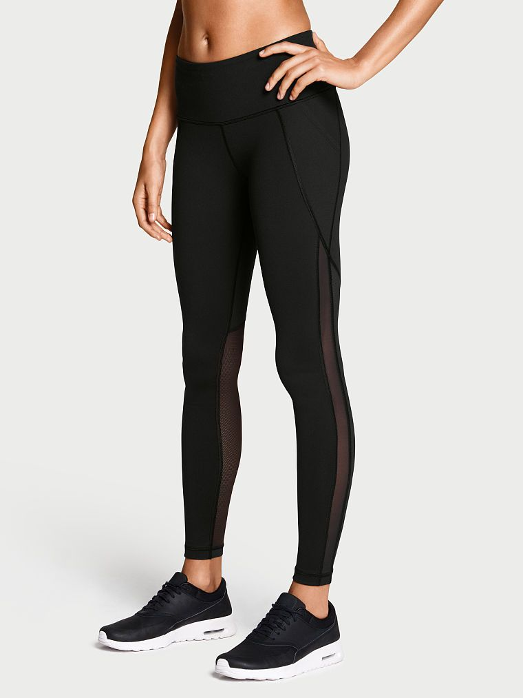 89df35fffbba4 The Knockout by Victoria Sport Pocket Tight - Victoria Sport ...