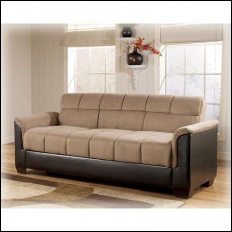 Ashley Furniture Flip Flop sofa Couch  Sofa Gallery Pinterest