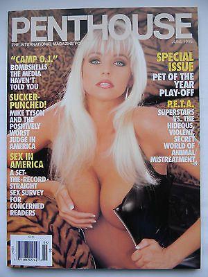 Elizabeth Ann Hilden Google Search Penthouse Pet 1997 Elizabeth