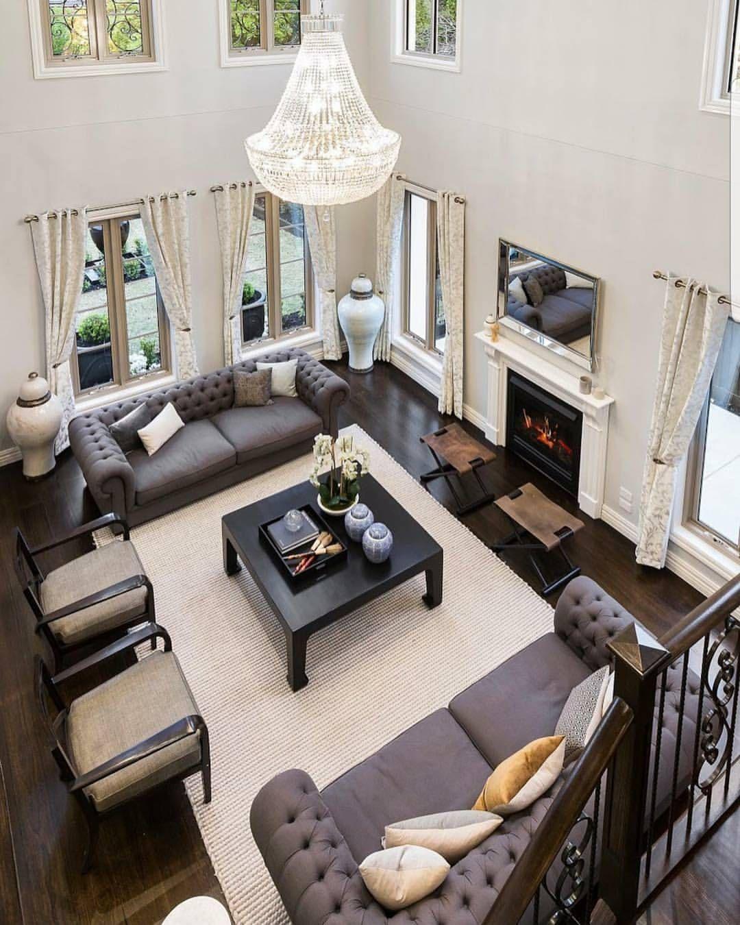 Second Floor Loft Small Loft Spaces Living Room Loft Loft Decor