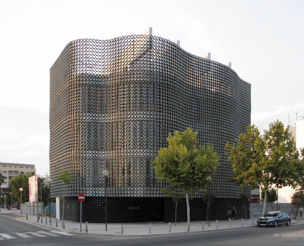 http://www.adhocmsl.com/ Juzgados Jumilla (SPAIN)