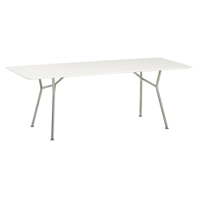 Atelier Pfister Tables Table Tablat 000 158 1 Neue Mobel Tischgestell Wolle Kaufen
