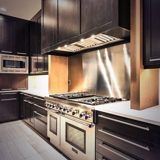 thermador kitchen package thermador kitchen kitchen remodel cool kitchens on kitchen remodel appliances id=13324