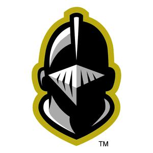 Army Black Knights 445 Army Black Knights Blackest Knight Knight Logo