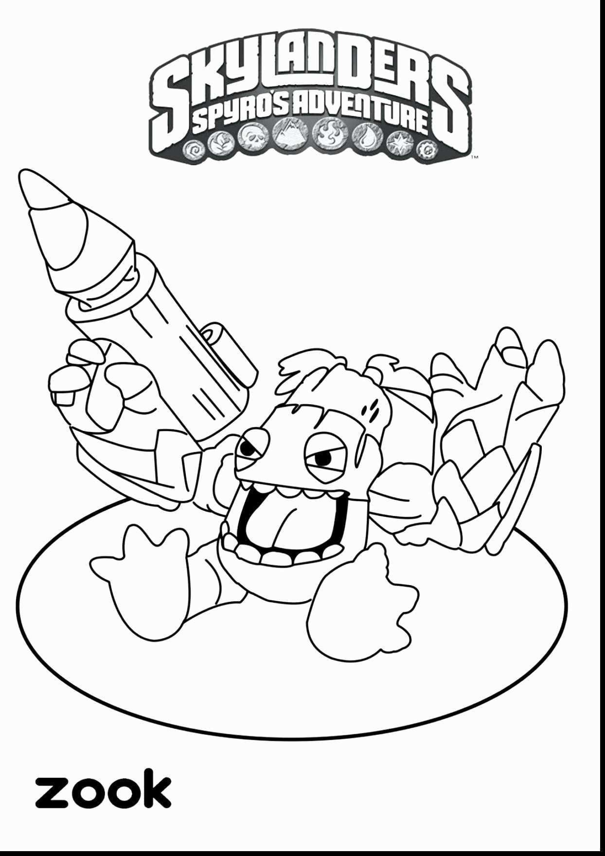 Nick Jr Coloring Pages Lovely Coloring Games Nick Jr Beautiful Nick Jr Coloring Pages Mermaid Coloring Pages Fall Coloring Pages Valentine Coloring Pages