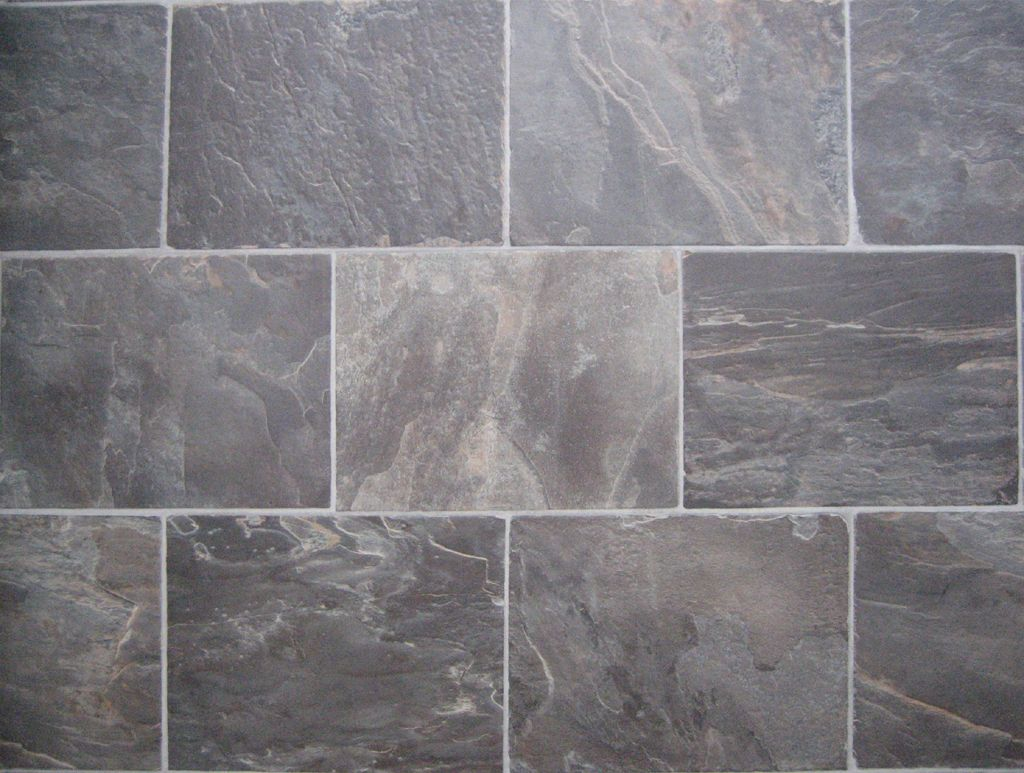 how to install ceramic tile floor in kitchen best ceramic - Tile Floors