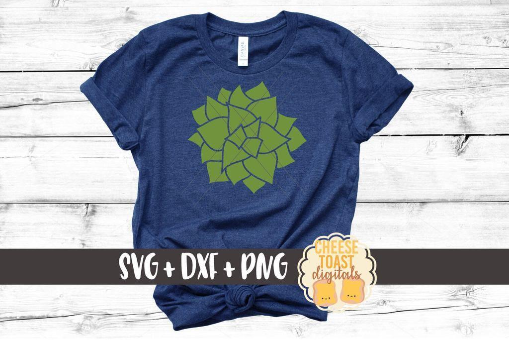 Succulents Svg, Nursing shirts, Baby girl svg