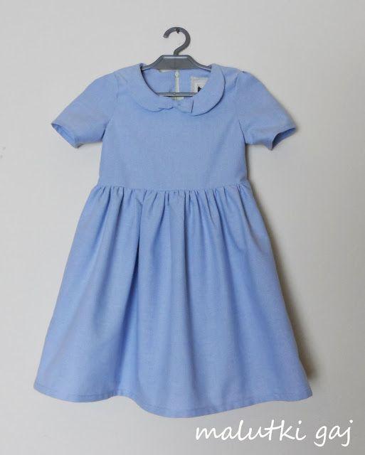 5fffb08ebd sukienka z męskiej koszuli