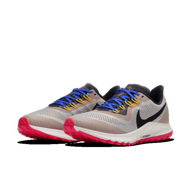 chaussures de course air zoom pegasus 36 pour femme