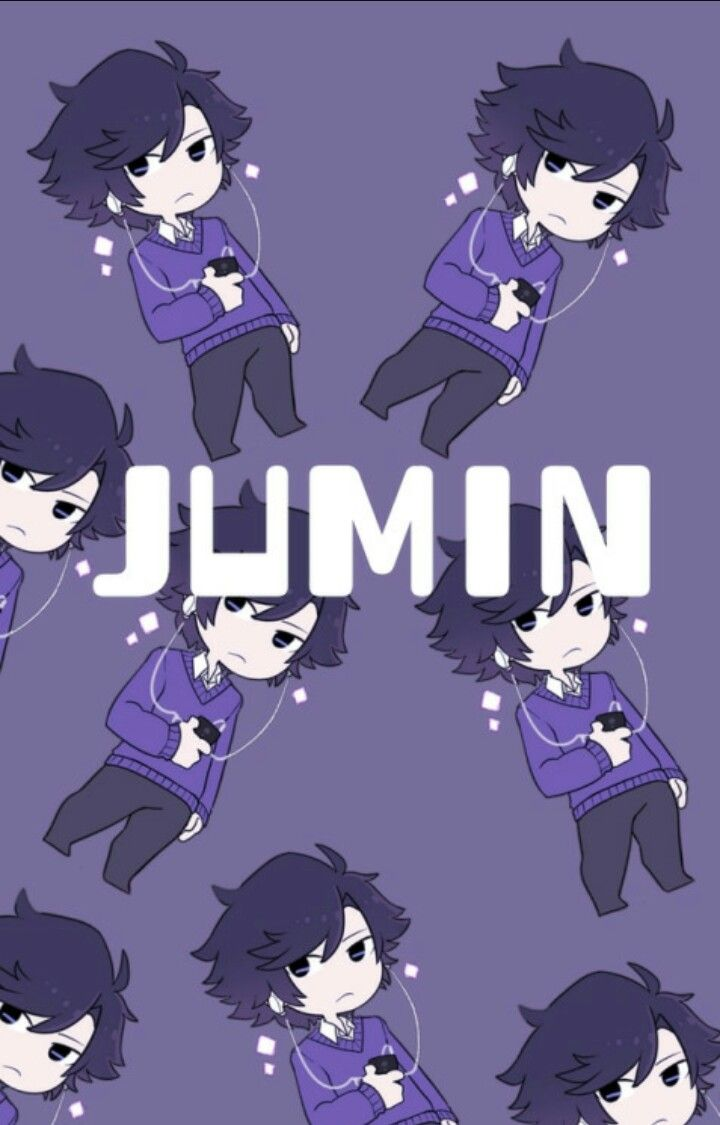 It S My Husband Mystic Messenger Jumin Han Mystic Messenger Mystic Messenger Jumin