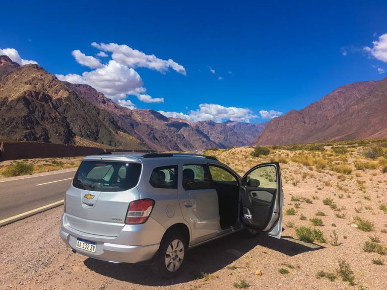 The Best Things To Do In Around Mendoza Argentina Argentina
