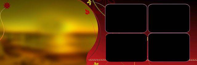 Karizma Album Background Hd Psd Free Download 0001 Pinterest