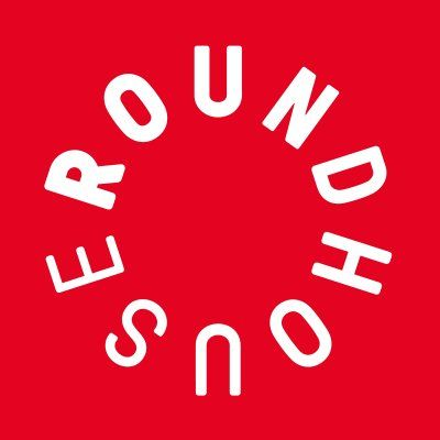 Roundhouse Rising Festival https://promocionmusical.es/investigacion-nuevos-medios-nuevos-mundos-festivales-repensando-eventos-culturales-youtube-tomorrowland-music-festival/: