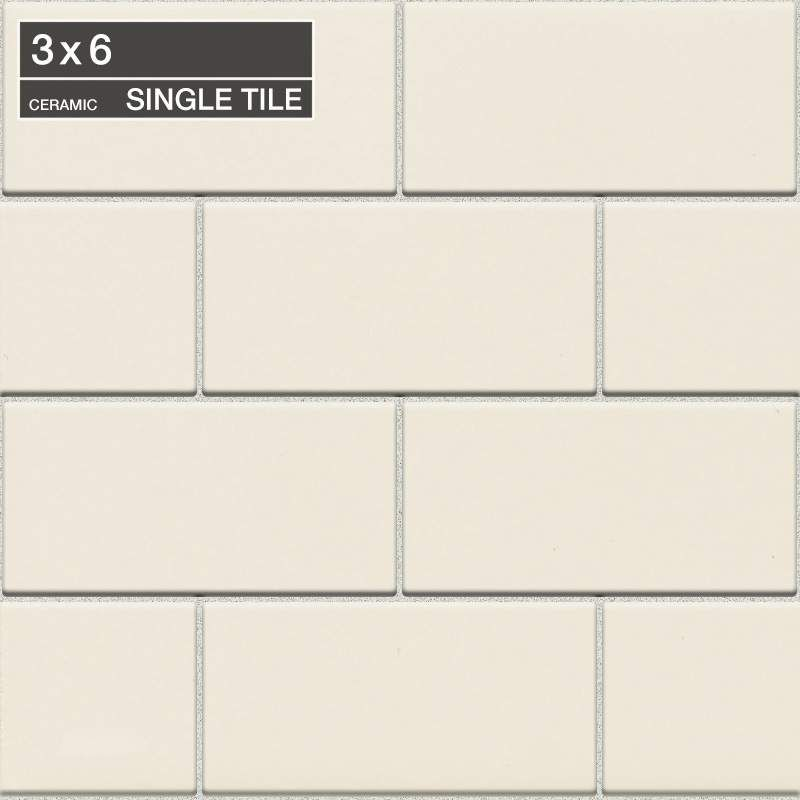 Cute 12 Inch Ceramic Tile Tiny 12X12 Acoustic Ceiling Tiles Shaped 12X12 Floor Tile 12X12 Floor Tiles Young 1X1 Ceiling Tiles Purple24 X 24 Ceramic Tile Bath #2 Tub Surround   Daltile Rittenhouse Square K175 Biscuit 3x6 ..