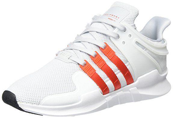 Adidas eqt appoggio avanzata, ti de sport?