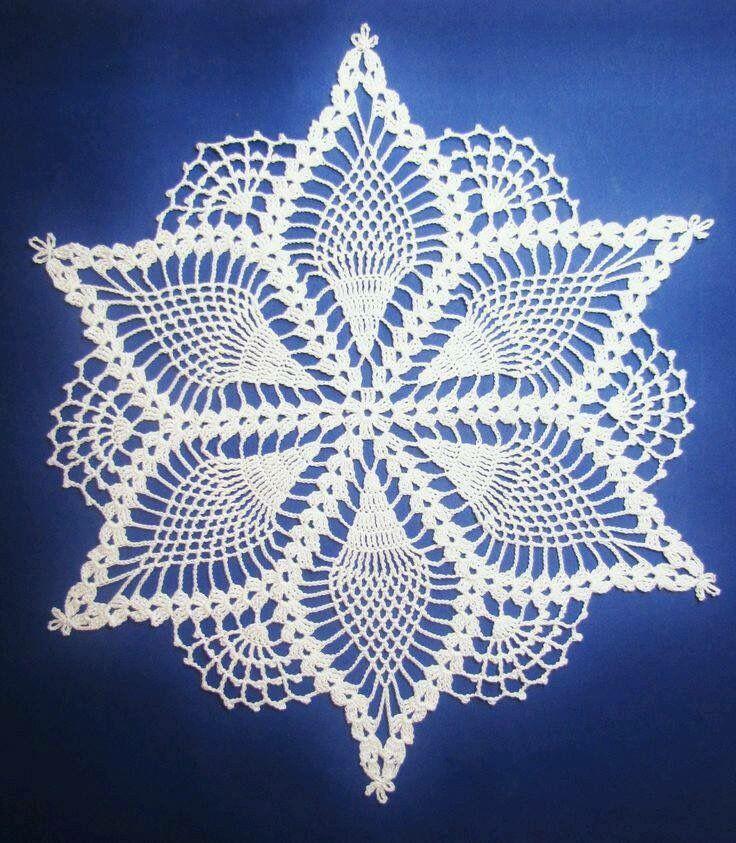 Pin von Arretha Cole auf crochet | Pinterest