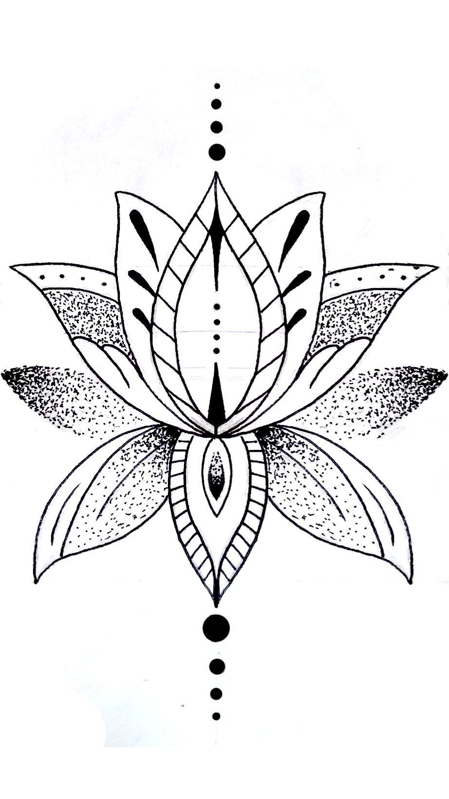 Pin By Emanuel Gaspaczio On My Tattoo Project