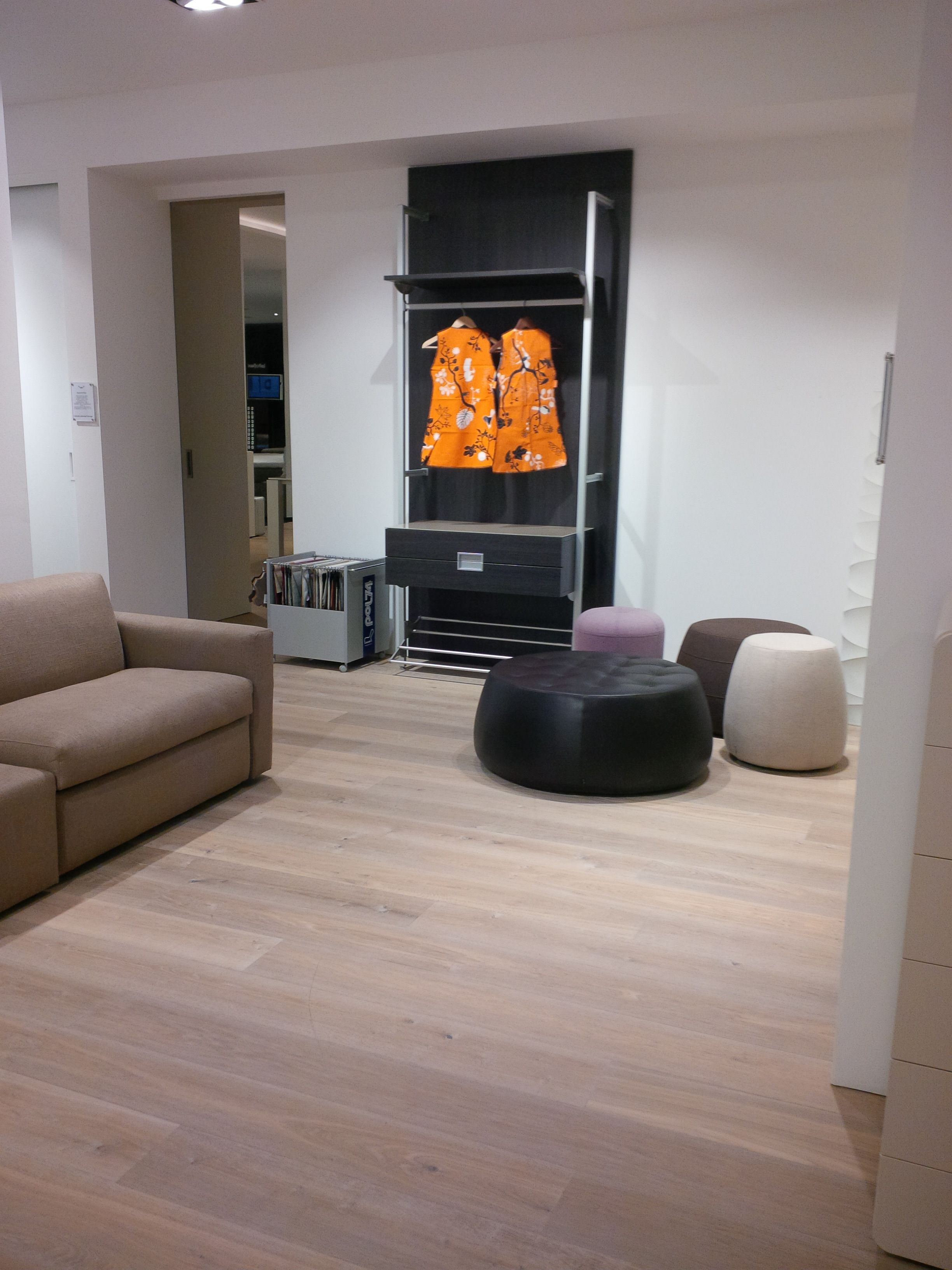 lux 118 schlafraumkonzepte hain natur boden eiche landhausdiele kaschmirgrau ge lt augustat. Black Bedroom Furniture Sets. Home Design Ideas