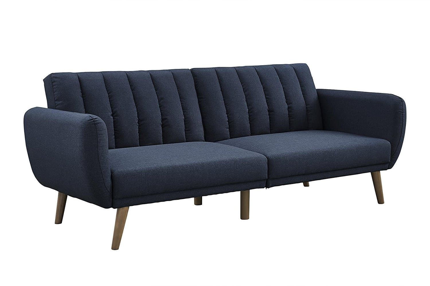 12 Inexpensive Couches That Look Like Theyre A Splurge