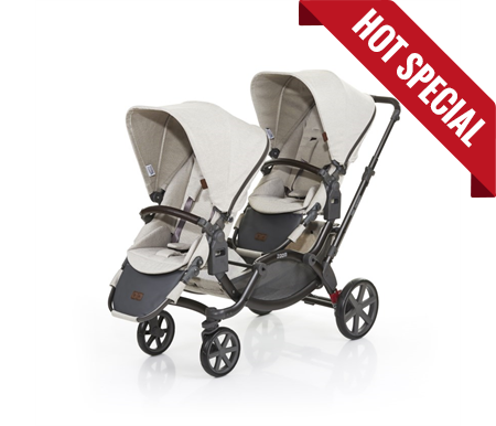 Pin by Kid Stuts on Best Double Stroller for travel Baby