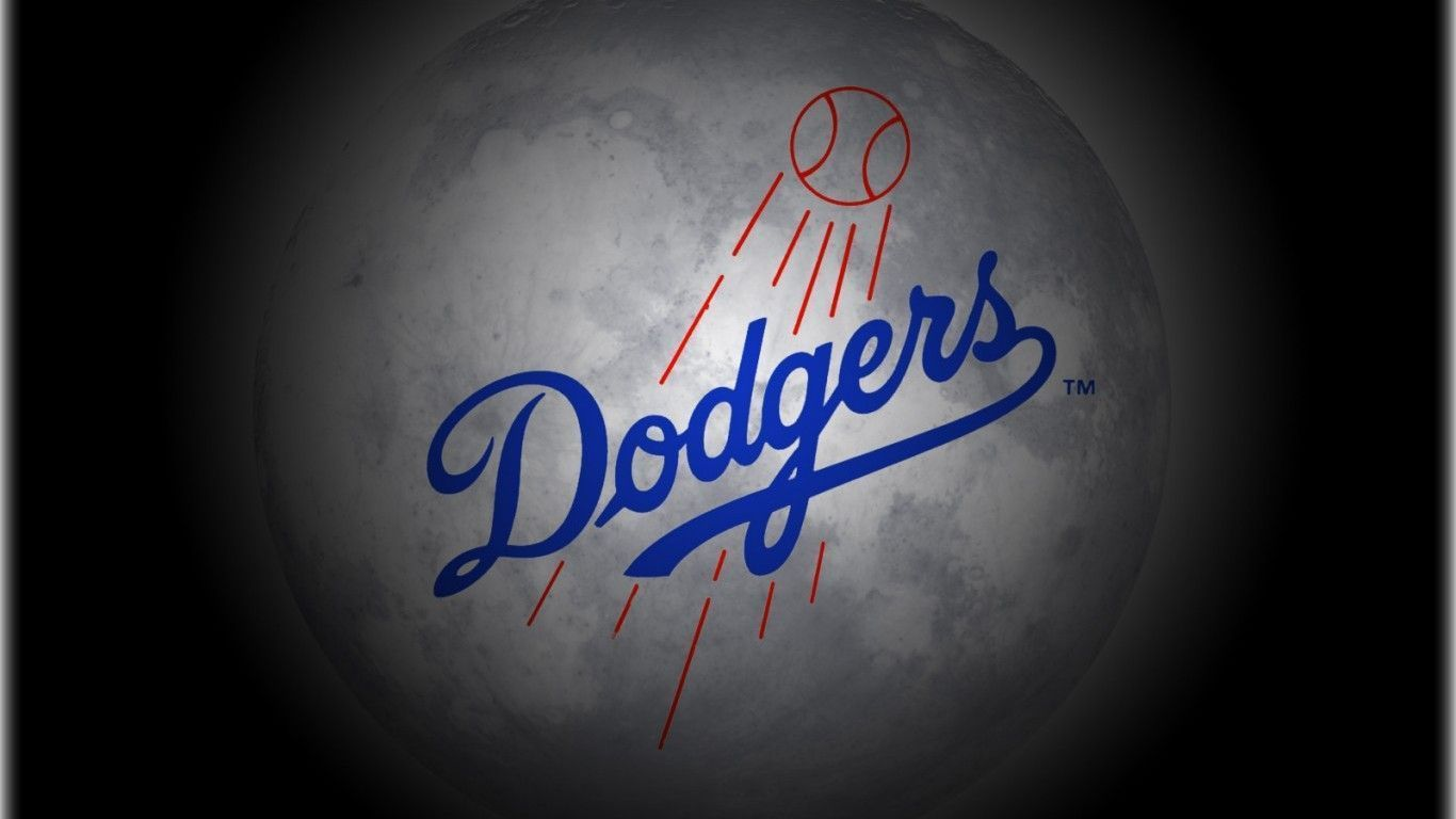 Dodgers Wallpapers Wallpaper Cave