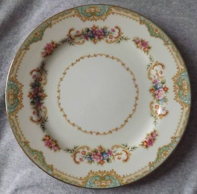 Pin By Deborah Mackenzie On China I Like But Don T Need Floral