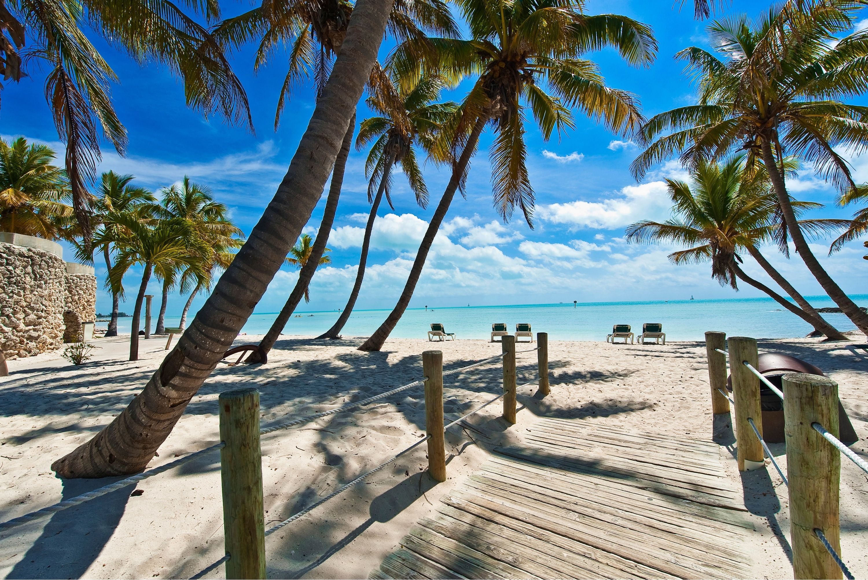 Teamtullytravel Was Off To Key West Florida Havana Cuba We Were One Of The Last Ships To Leave The Island Of Cuba B Key West Beaches Florida Keys Key West