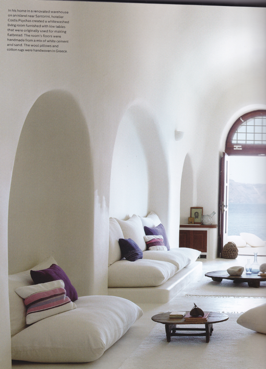 built in floor seating 1 | Sunroom | Pinterest | Floor seating ...