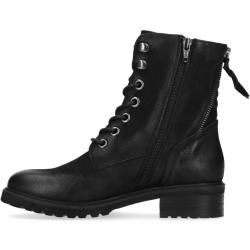 Photo of Reduced biker boots & biker boots for women