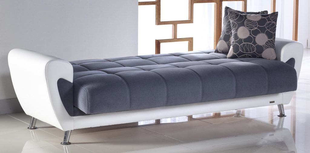 Furniture Sensational Backless Couch Design Ideas Backless Couch