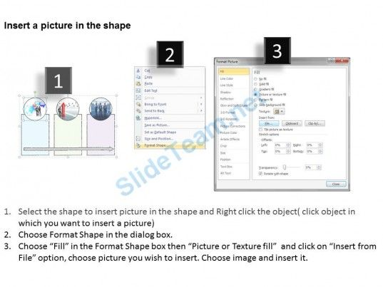 Powerpoint Templates Infographics  Business Powerpoint
