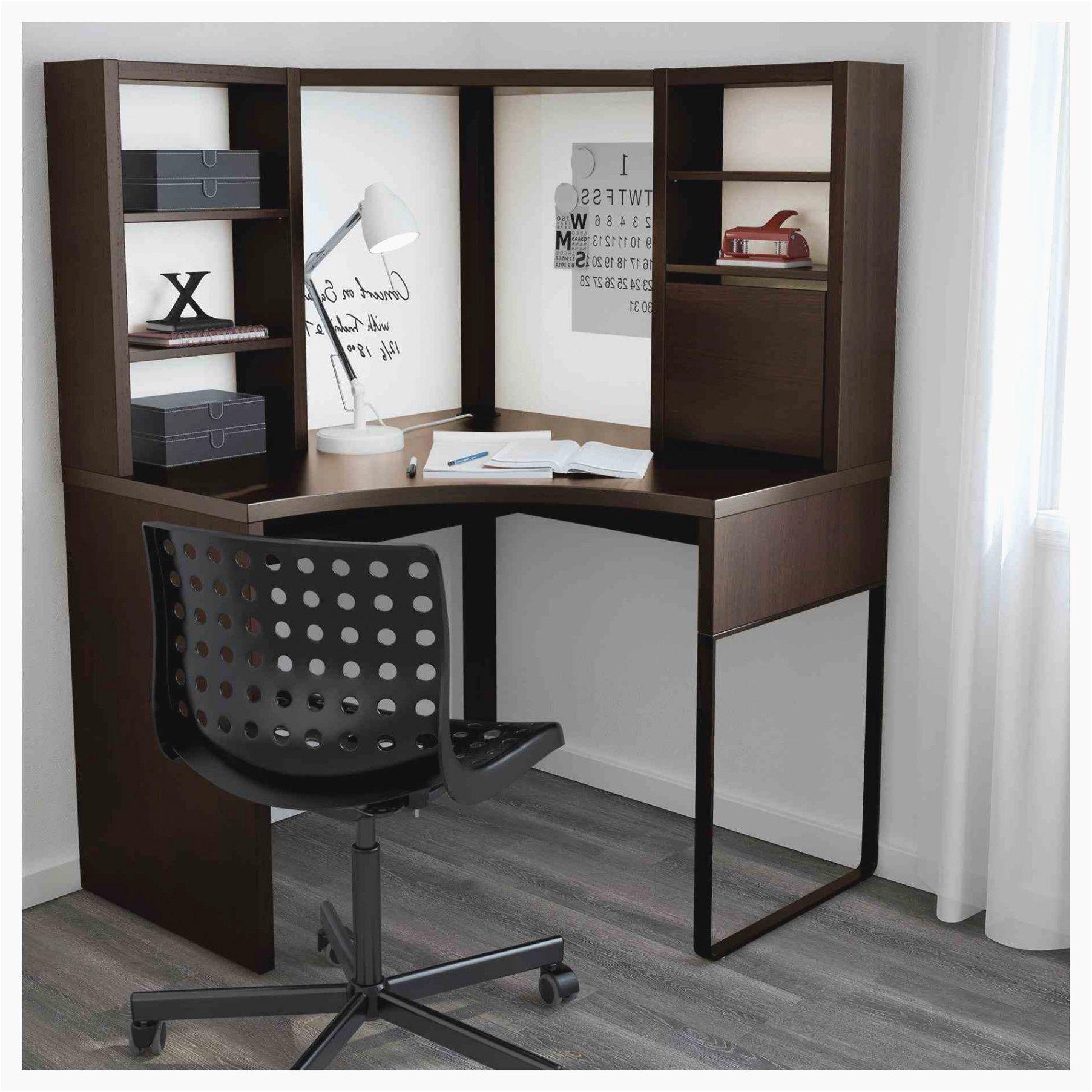 12 Vivant Bureau Angle Ikea Meubels