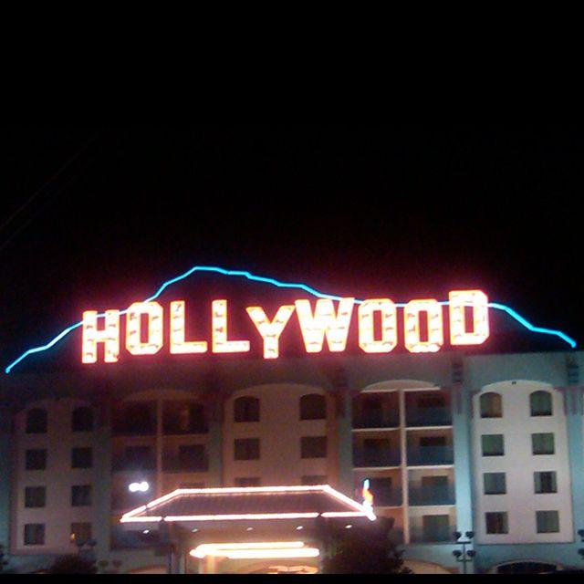 Ballys tunica casino