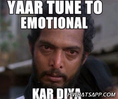 whatsapp memes hindi image memes at relatably com Memes
