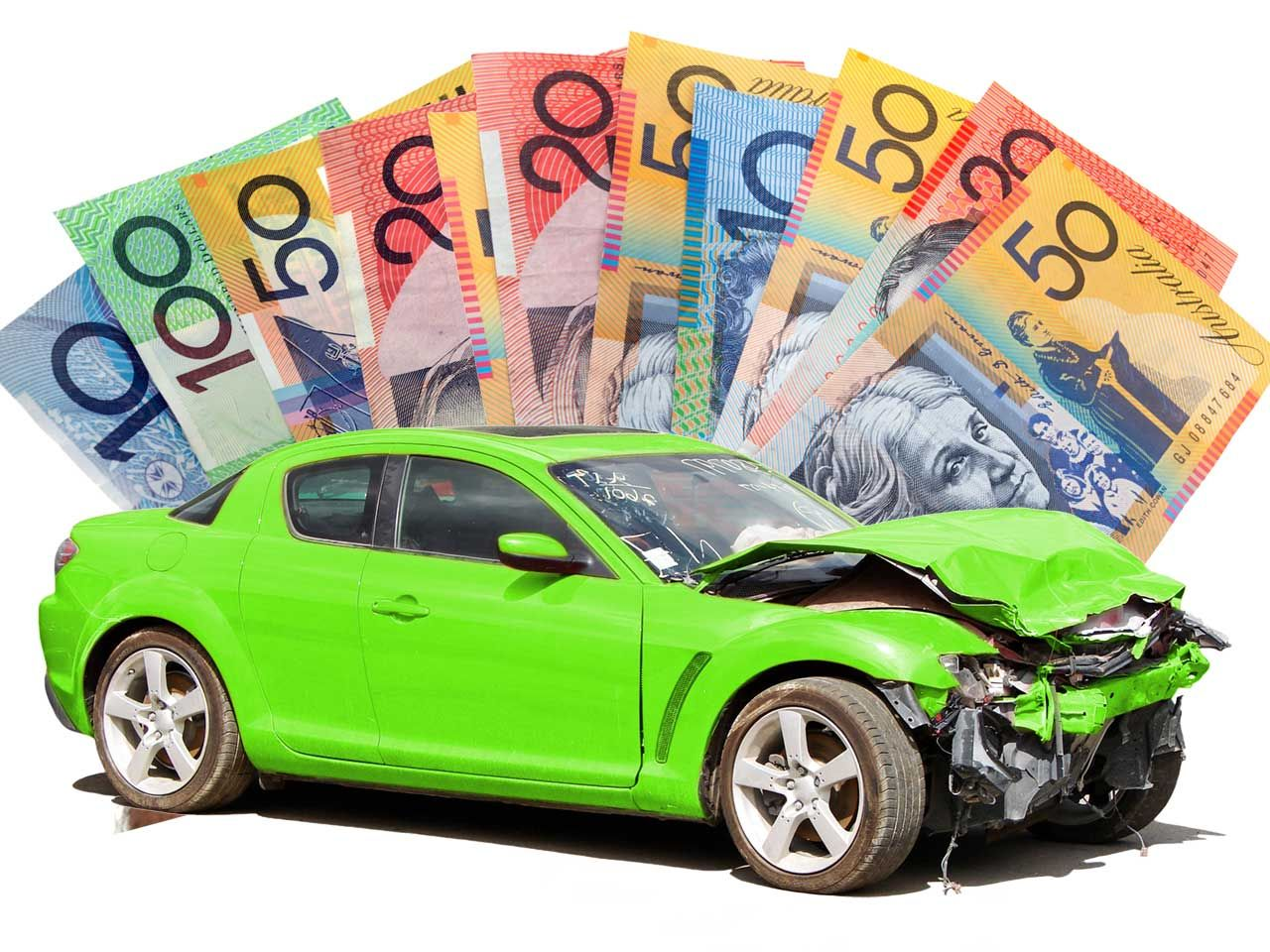 Cash For Cars Perth Instant Top Dollars Upto 10,000