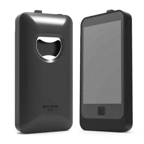 bottle opener phone case things i want but dont need pinterest bottle opener. Black Bedroom Furniture Sets. Home Design Ideas