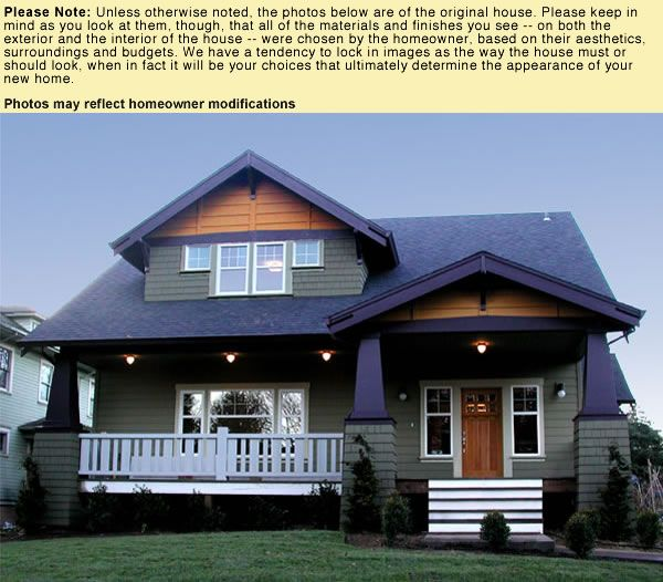 Bungalow style  Craftsman design front elevation   Small Homes    Bungalow style  Craftsman design front elevation   Small Homes   Pinterest   Bungalows  Front Elevation and Square Feet