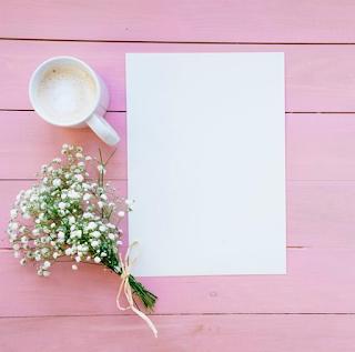 صور و خلفيات جميلة للكتابة عليها 2019 Tarek4tech Flowers Instagram Wallpaper Backgrounds