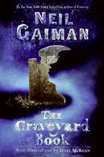 Free ebooks download the graveyard book free pdf paradise ebooks free ebooks download the graveyard book free pdf paradise ebooks downl fandeluxe Choice Image