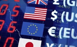 Forex exchange rate singapore