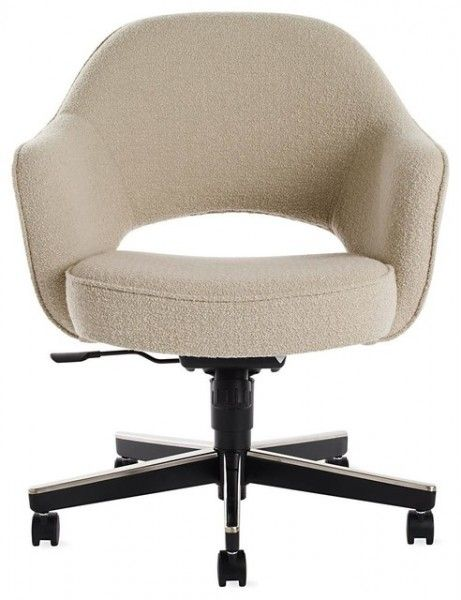 20 Dining Room Chairs With Wheels, Dining Room Chairs With Casters