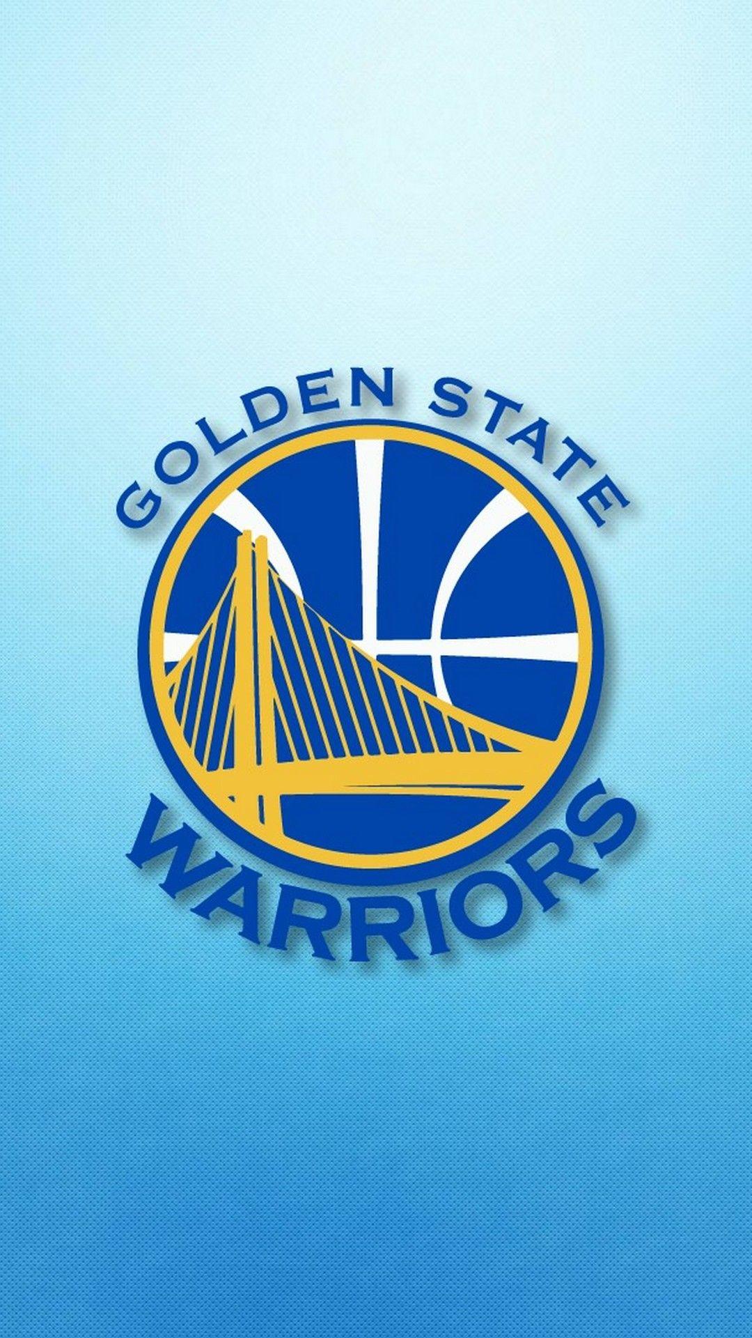 Wallpaper Golden State Warriors Android - Best Mobile Wallpaper