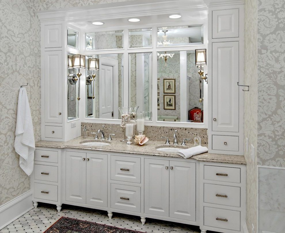 50 Bathroom Cabinets Minneapolis Best Interior Paint Brand Check More At Http