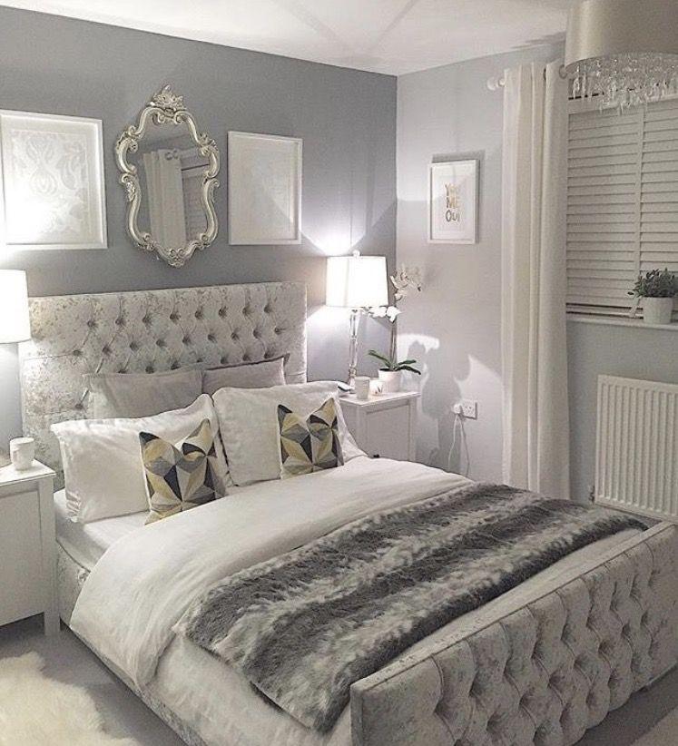 Bedroom Ideas Grey Black Butler Bedroom Tween Bedroom Paint Ideas Dark Grey Carpet Bedroom: 40 Chic Traditional Decor Style To Keep Now