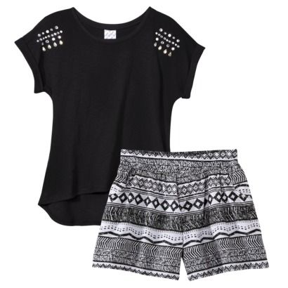 D-sign me up! Go to Target.com to find some great back to school outfits  for girls and boys! | clothes | Pinterest | School outfits, Target and  School