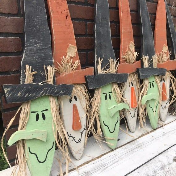 #decor #Door #Fall #Halloween #hangings #Pallet #Porch #Signs #Witch #Wood #woodworking art #woodworking crafts #woodworking ideas #woodworking materials #woodworking projects