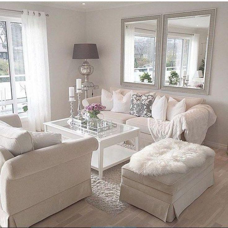 #Awesome #Beautiful #corner #Decoration #HOMIKUCOM #Ideas