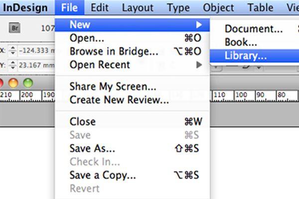 50 High Quality Adobe Indesign Tutorials Adobe Indesign Tutorials Indesign Indesign Tutorials