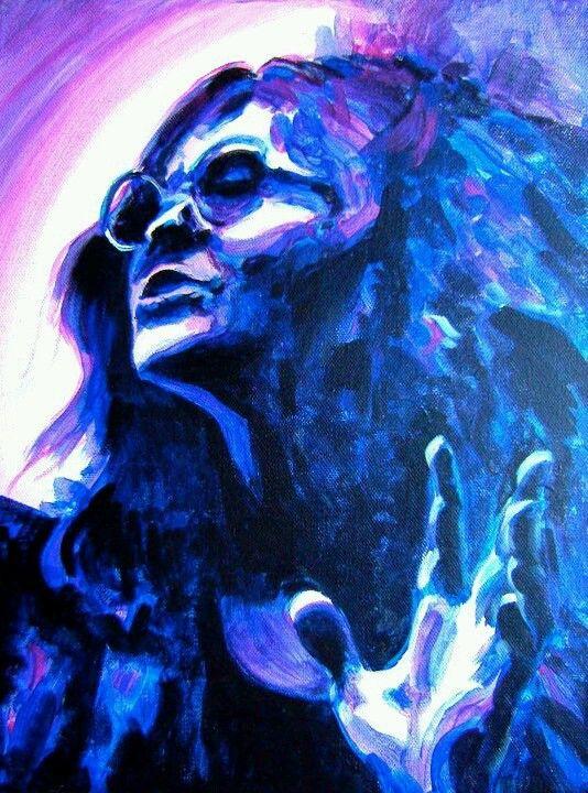 Love Janis Joplin!!